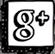 konto Google Plus