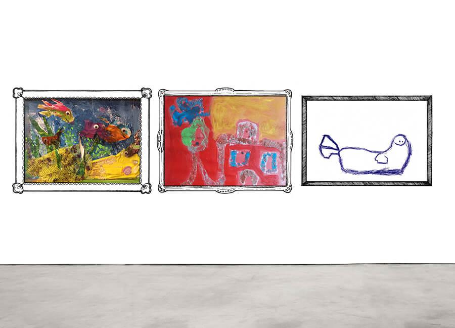galeria główna 2